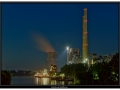 kraftwerk_dri_klein
